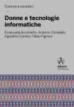 Donne e tecnologie informatiche