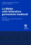La Bibbia nelle letterature germaniche medievali