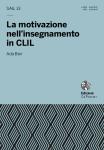 La motivazione nell'insegnamento in CLIL