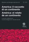America: il racconto di un continente - América: el relato de un continente