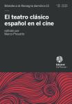 El teatro clásico español en el cine