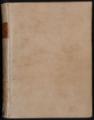 Mons Baldus naturaliter figuratus … [Vol. 1 e 2]
