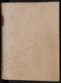 Mons Baldus naturaliter figuratus … [Vol. 3 e 4]