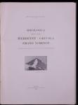 7.6: Geologia della catena Herbetet-Grivola Grand Nomenon