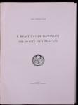 7.5: I brachiopodi batoniani del Monte Inici (Trapani)
