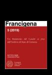 Un frammento del Lancelot en prose dall'Archivio di Stato di Cremona