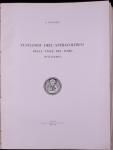 10.3: Fusulinidi dell'antracolitico della valle del Sosio (Palermo)