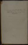 Ms. 688 - Carta di guardia Iv
