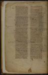 Ms. 688 - C. 1v - Const. Summa rei publicae pr. - § 4