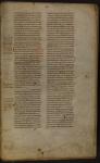 Ms. 688 - C. 2r - Const. Summa rei publicae §§ 4-5 - Const. Cordi §§ 1-5