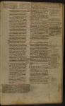 Ms. 688 - C. 4r - Codex Iust. (lib. I) - C. 1.1.8.30 - 1.2.7