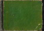 Quaderno di campagna A