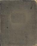 Quaderno di campagna C
