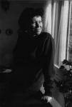 Avrese, Maria Lina (Duška)