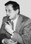 Baioni, Giuliano