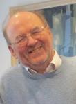 Falinski, Jozef Kazimierez