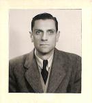 Guidi, Augusto