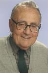 Hietsch, Otto Anton