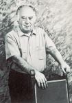 Ivanov, Alessandro