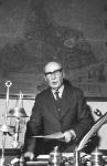 Lazzarini, Lino