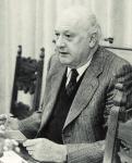 Pellegrini, Giovan Battista