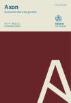 Axon. Vol. 4, n. 2 - Dicembre 2020