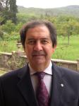 Prosdocimi, Aldo Luigi