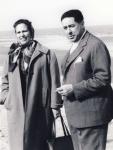 Spongano, Rosario Raffaele