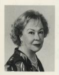 Toso Rodinis, Giuliana