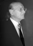 Vecchi, Alberto