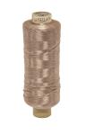 ROCCHETTO Cod. 3653/2-NA Noce chiaro. Mini Tow prodotto in laboratorio