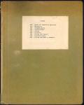 Catalogo sistematico classificato della  biblioteca del Centro ricerca Montefibre. Fisica