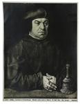 Cardinale di Brandeburgo