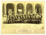 66. Versammlung deutscher Naturforscher und Aerzte in Wien