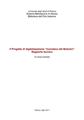 Il Progetto di digitalizzazione Iconoteca dei Botanici. Rapporto tecnico