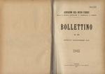 Bollettino n. 56, aprile - novembre 1915