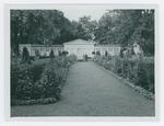 Giardino di Linneo - recto