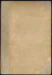 Andreae Vesalii ... suorum de humani corporis fabrica librorum epitome