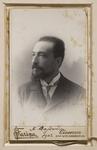 F. Bassani - recto