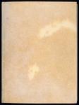 [Iulii Casserii Tabulae Anatomicae quarum aliquot explicationes sua ipsa manu adscripsit necdum editas]