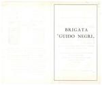 Ricordo funebre di Tito Pertile e Arturo Penello - recto