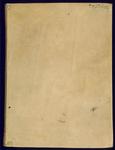 Musculorum humani corporis picturata dissectio per Ioannem Baptistam Cananum Ferrariensem medicum ... nunc primum in lucem edita