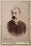 Giovanni Strüver