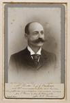 R. V. Matteucci