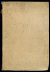 Andreae Vesalii Bruxellensis, ... De humani corporis fabrica libri septem