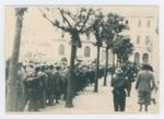 Liberazione di Valdobbiadene (Treviso)