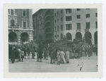 Liberazione di Trieste