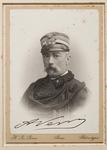 A. Verri