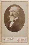 G. Scarabelli G.F.