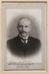 Antonio De Gregorio